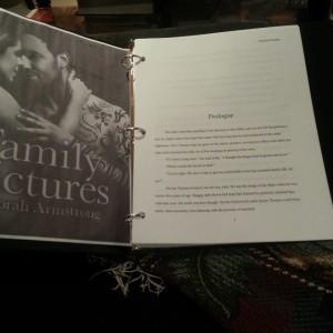 familypicturesbinder